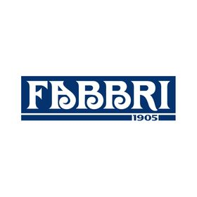 Logo Fabbri1905